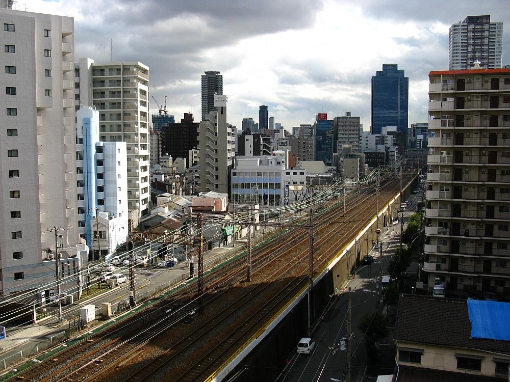 2013_02_06 大阪中津 (1)