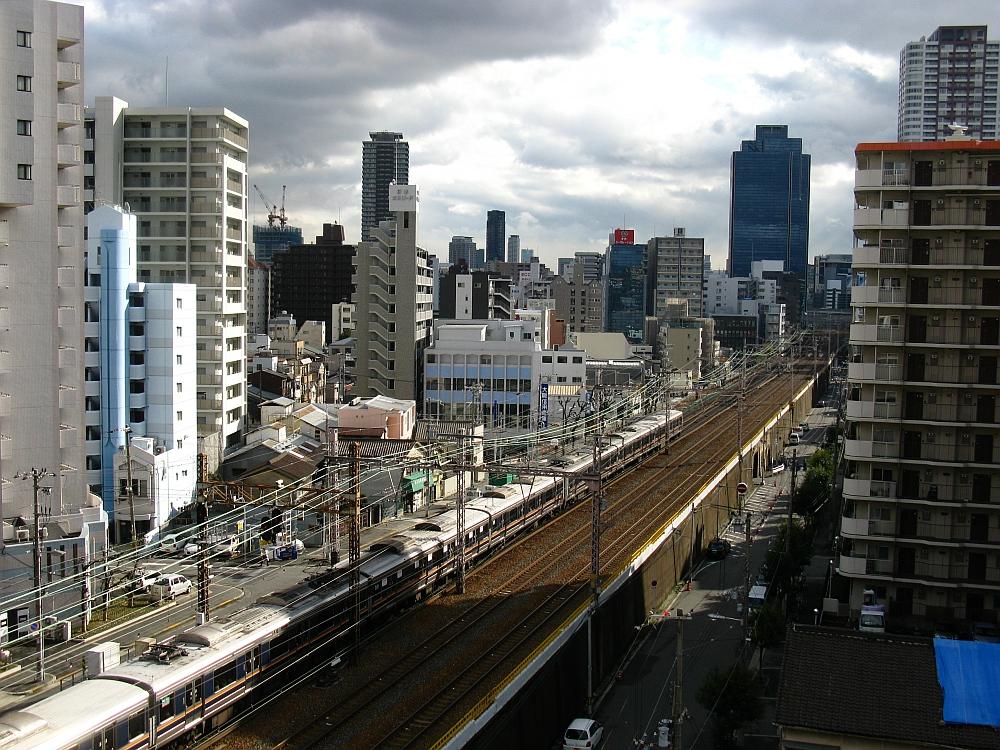 2013_02_06 大阪中津 (2)