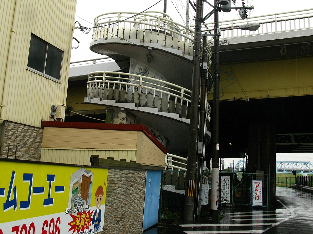 2014_03_26 大阪中津~新大阪05