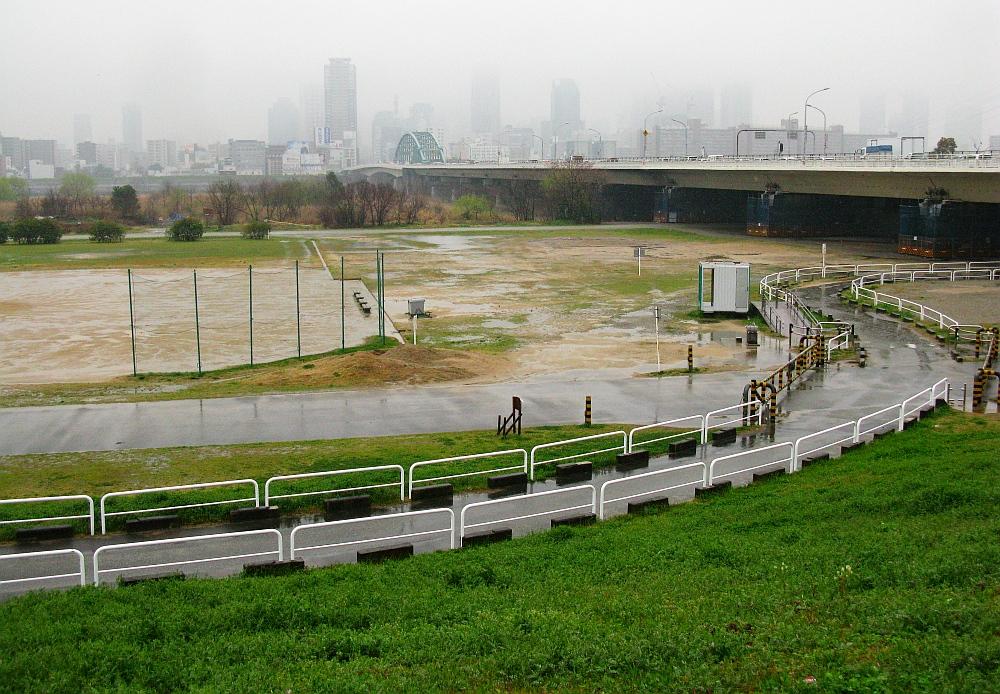 2014_03_26 大阪中津~新大阪13