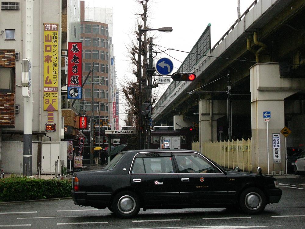 2014_03_26 大阪中津~新大阪A(西中島南方)01