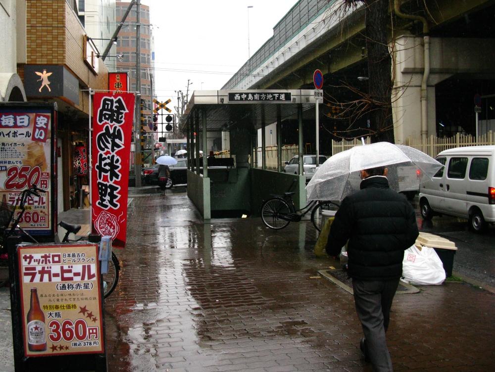2014_03_26 大阪中津~新大阪A(西中島南方)02