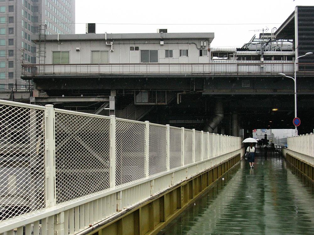 2014_03_26 大阪中津~新大阪駅02