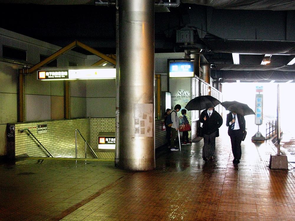 2014_03_26 大阪中津~新大阪駅03