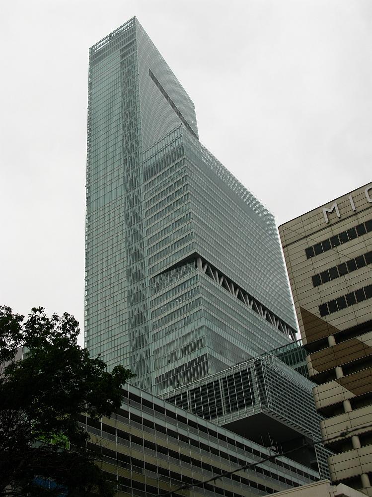 2014_05_14 大阪梅田:15