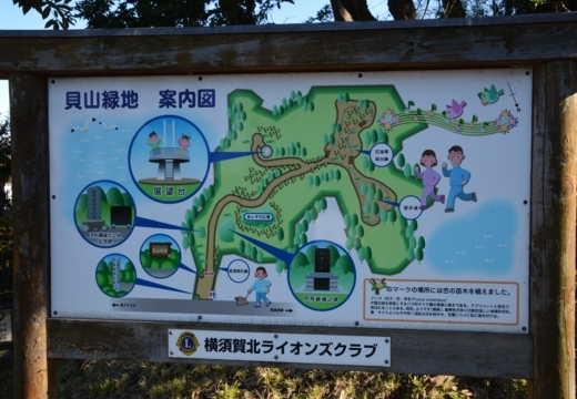 180212-143441-追浜・田浦201802 (142)_R