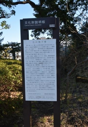 180212-143333-追浜・田浦201802 (138)_R