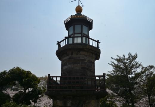 180327-112135-桜の街 もう一度訪ねたい20180327 (64)_R