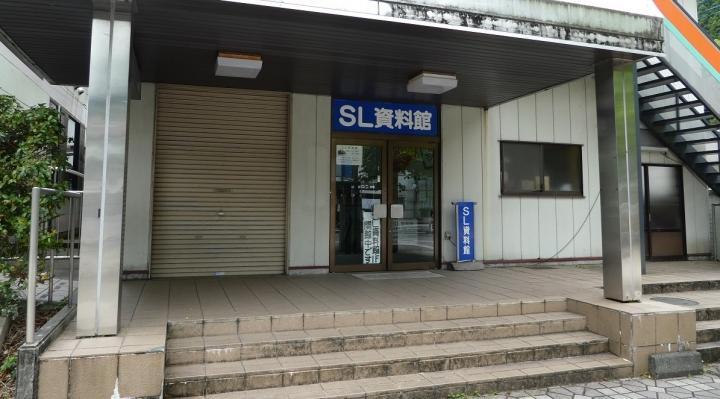 P1370201_.jpg