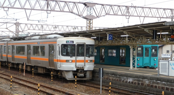 P1510200_.jpg