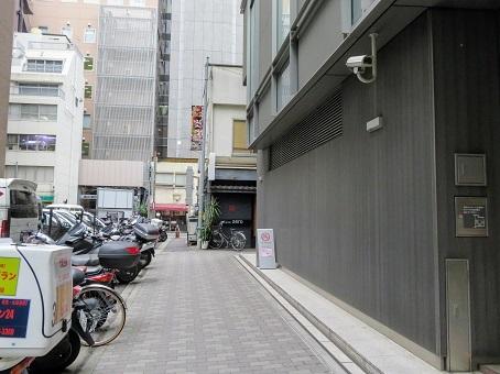 京橋界隈01