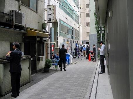 京橋界隈03