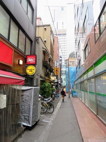 京橋界隈04