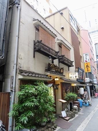 京橋界隈05