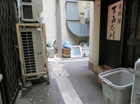京橋界隈19