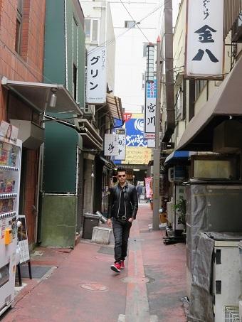 京橋界隈20