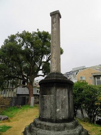 日本二十六聖人記念館6