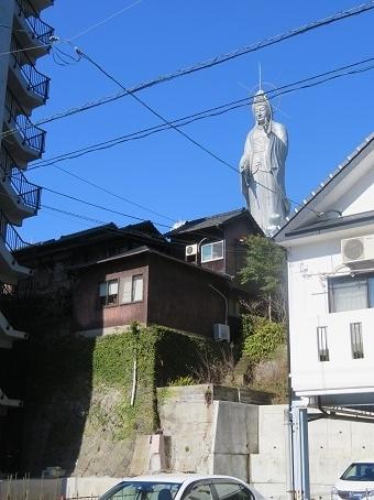 福済寺01