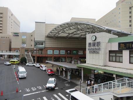 長崎駅周辺01