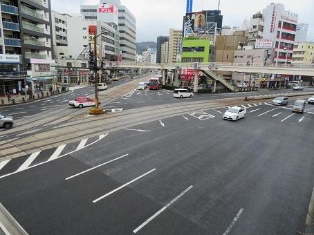 長崎駅周辺02