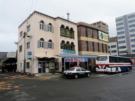 長崎駅周辺03
