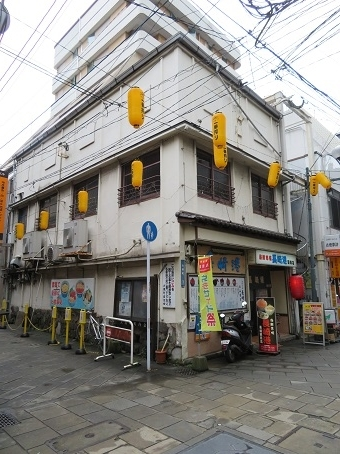 長崎駅周辺06
