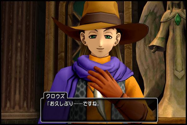dq10_photoF_106_03.png