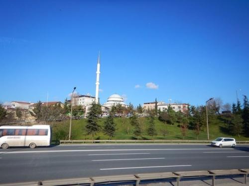 20180116トルコへ出発 (16)