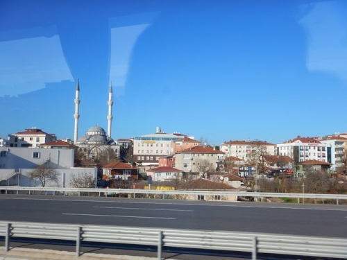 20180116トルコへ出発 (18)