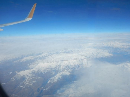 20180116トルコへ出発 (12)