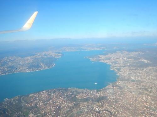 20180116トルコへ出発 (13)