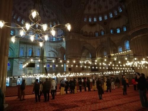20180123イスタンブール (16)