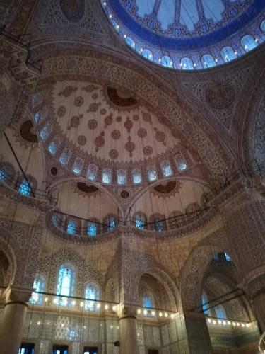 20180123イスタンブール (12)