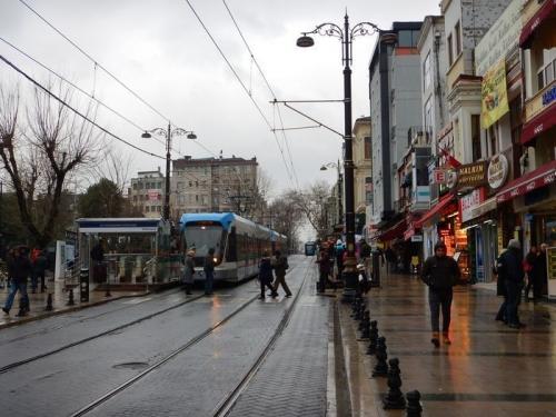 20180123イスタンブール (37)