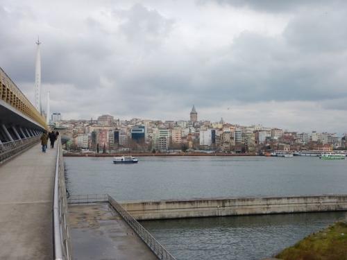 20180123イスタンブール (51)
