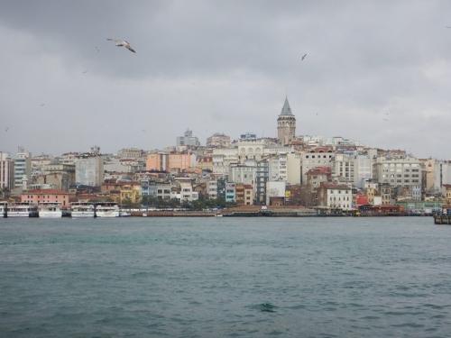 20180123イスタンブール (56)