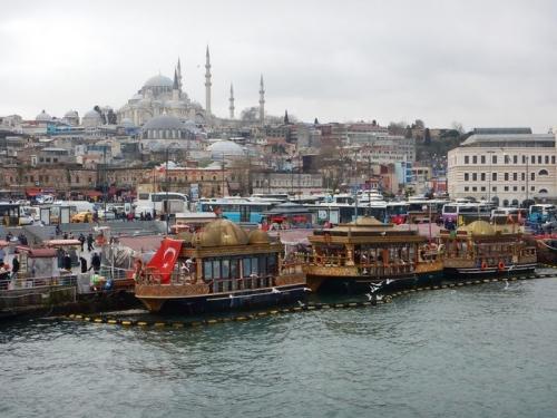20180123イスタンブール (59)