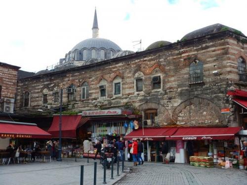 20180123イスタンブール (67)