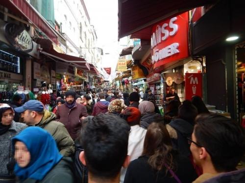 20180123イスタンブール (73)