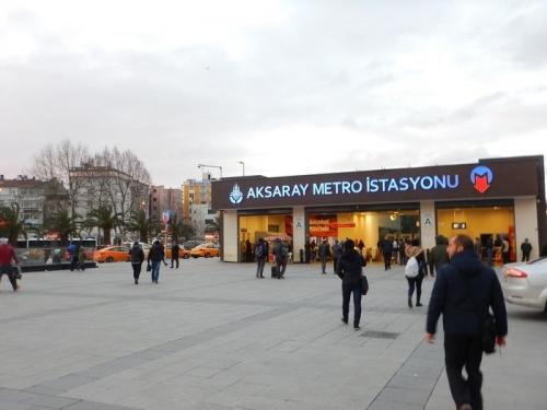 20180123イスタンブール (90)