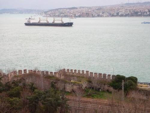 20180124イスタンブールと帰国 (9)