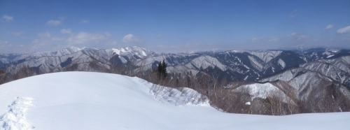 20180220蕪山 (19)