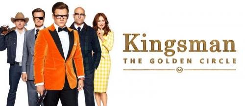 kingsmanthegoldencircle.jpg