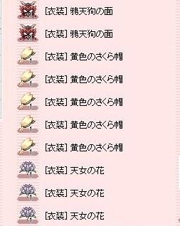 screenLif1010.jpg