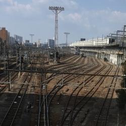 0217駅