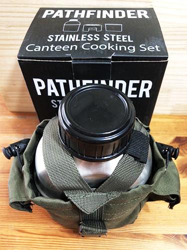 pathfinder02.jpg