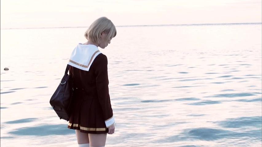 篠崎こころ ココロマンス キャプチャー