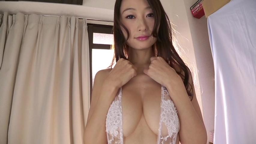 加南子 東京艶花 キャプチャー