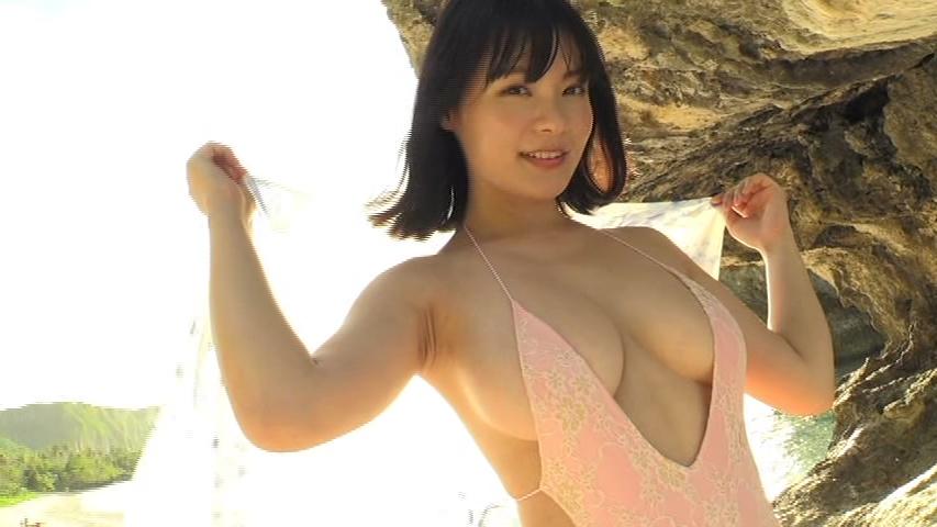 星名美津紀 ひめごと♡ キャプチャー