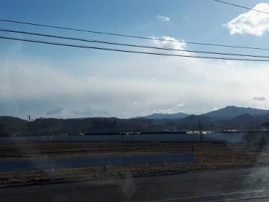 福島9 (380x285)